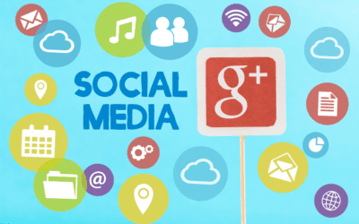 7 Mistakes That Are Killing Your Social Media