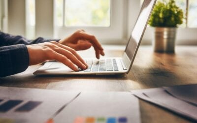 Why Your Small Business Needs a Stunning Website